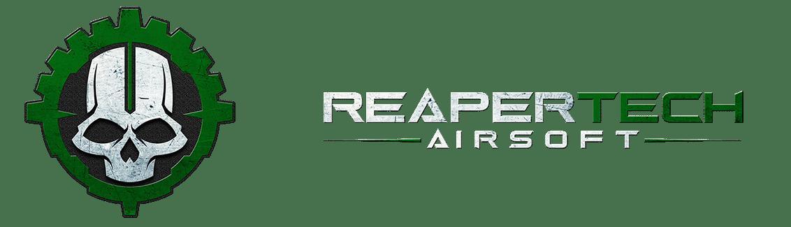 Reapertech Airsoft